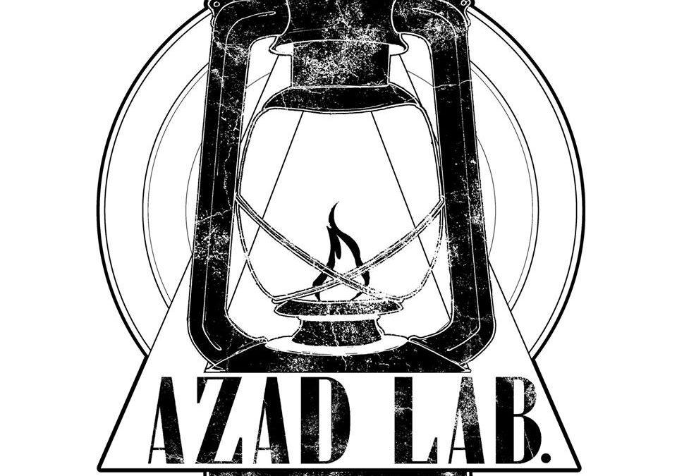 AZAD LAB